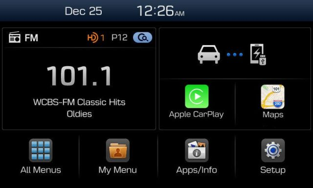 hyundai_display_audio