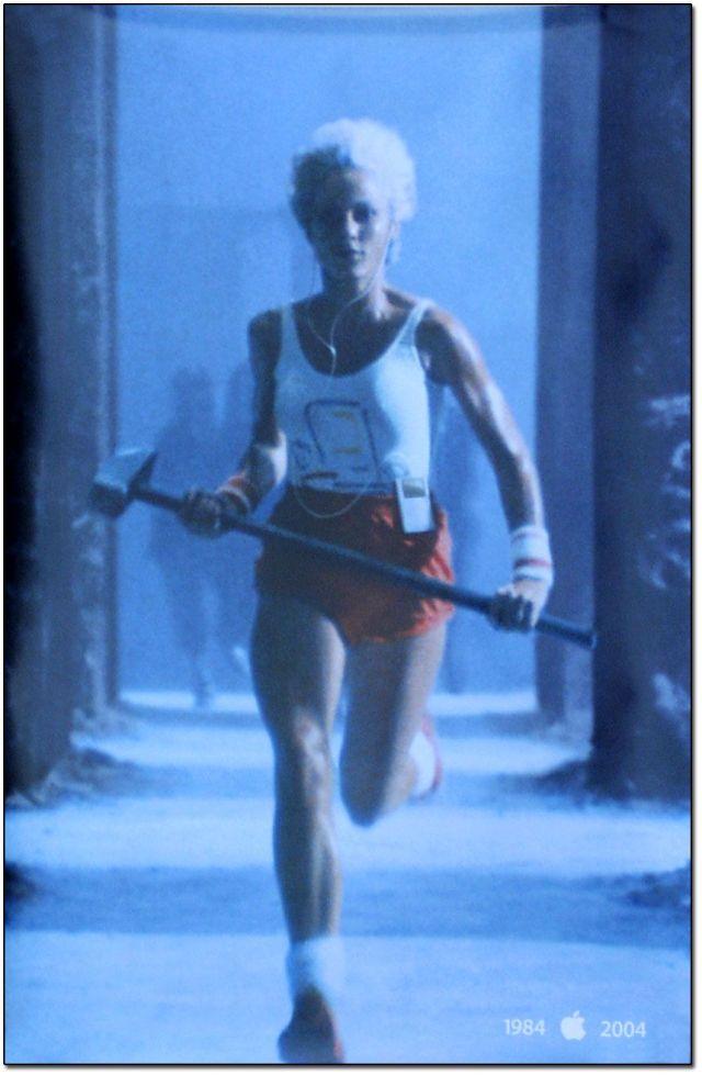 iconic_sledgehammer_1984_poster