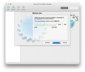 how to increase size of mac hard drive