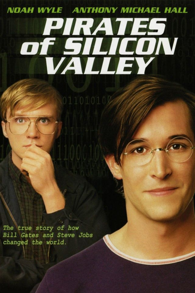 pirates-of-silicon-valley-original
