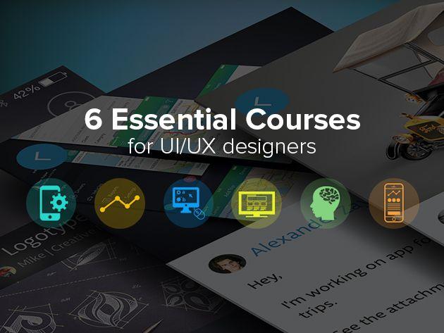 ui_ux_design_bundle
