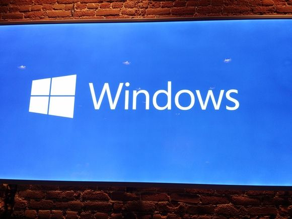Internet Explorer could be killed off in Windows 10. Photo: ZDNet