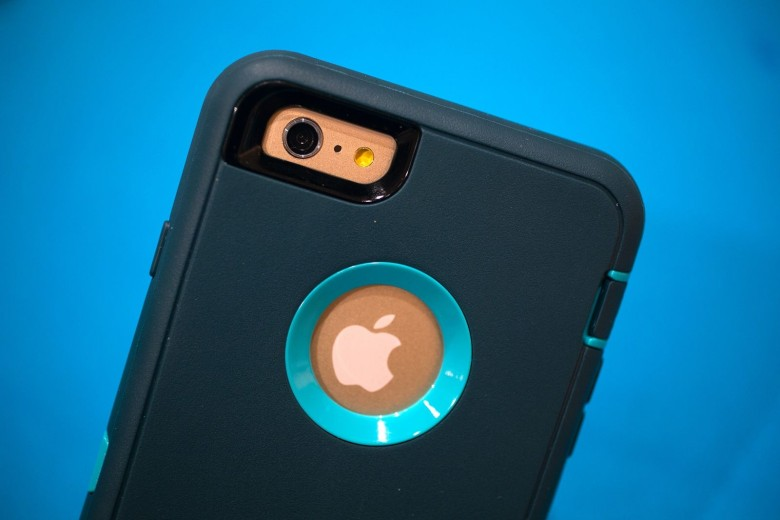huge selection of 96247 281a5 iPhone 6 battery cases are finally a thing | Cult of Mac