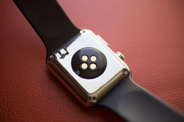 20140106_fake-applewatch_0017-640x4261