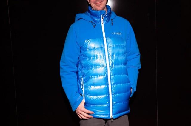 20140121_outdoor-retailer_0263