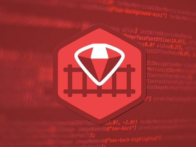 CoM_Stuk.io Ruby on Rails
