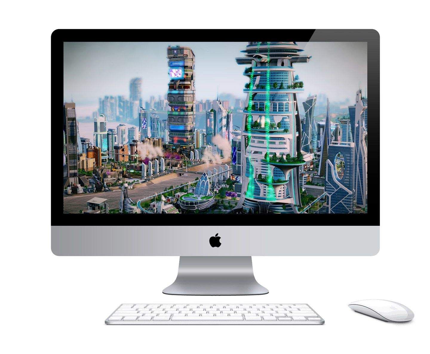 Simcity complete edition is a glorious city building time suck cult of mac