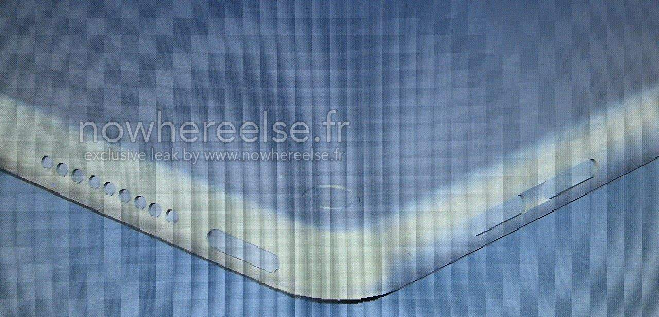 iPad-Pro-Air-Plus-Prototype