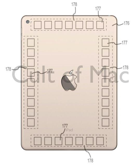 Your next iPad? Photo: Apple/Cult of Mac