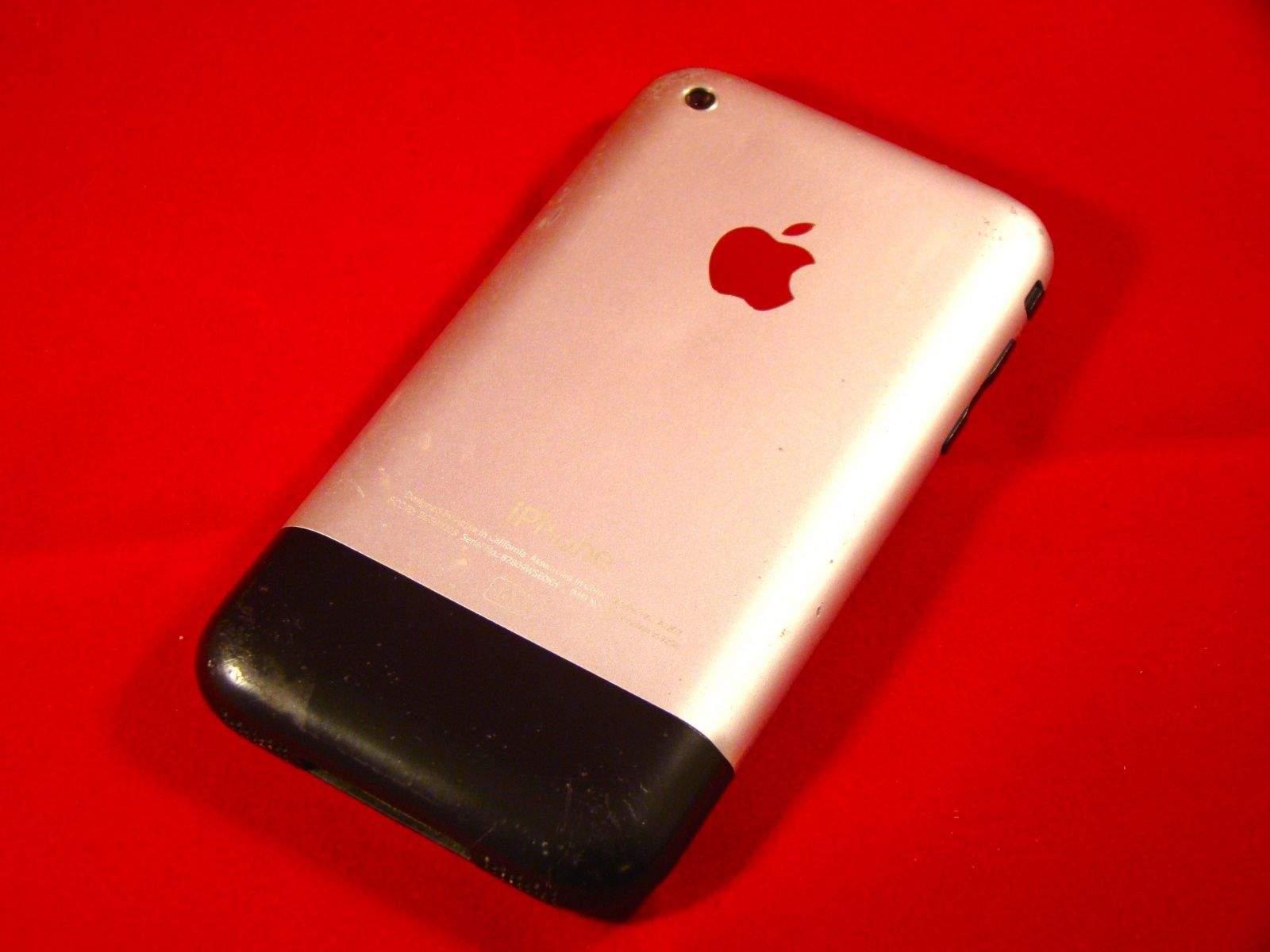 Das Essential Phone bietet eine clevere Möglichkeit ...