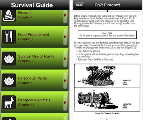 survivalguide