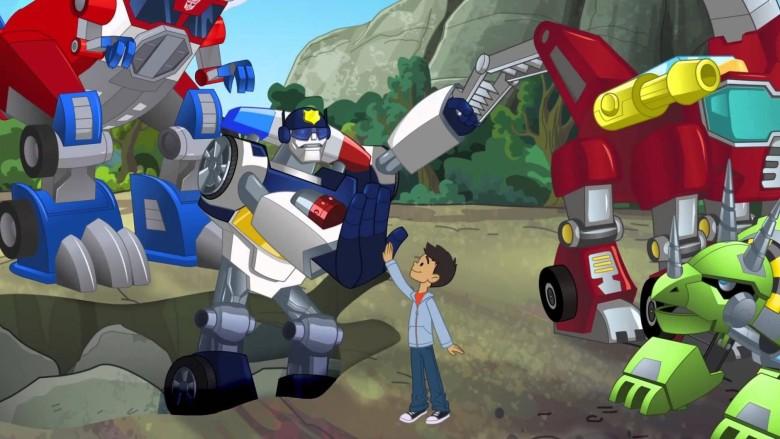 transformers-rescue-bots-780x439