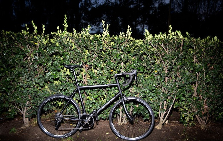 Flite 747 by KHS Bicycles