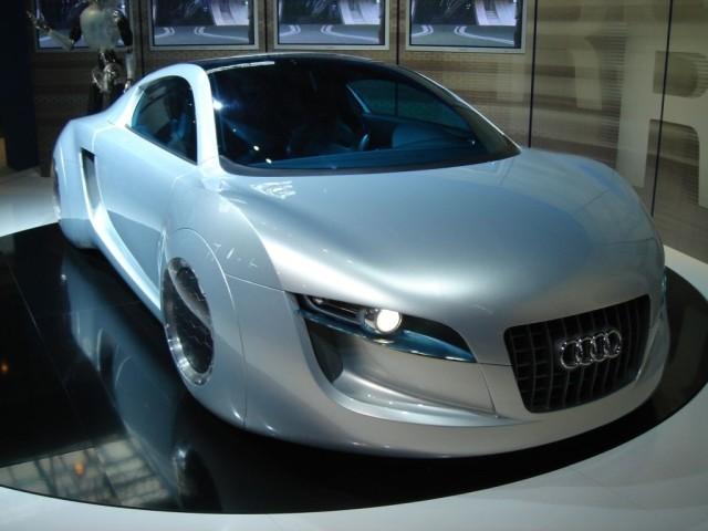 Audi_RSQ_study