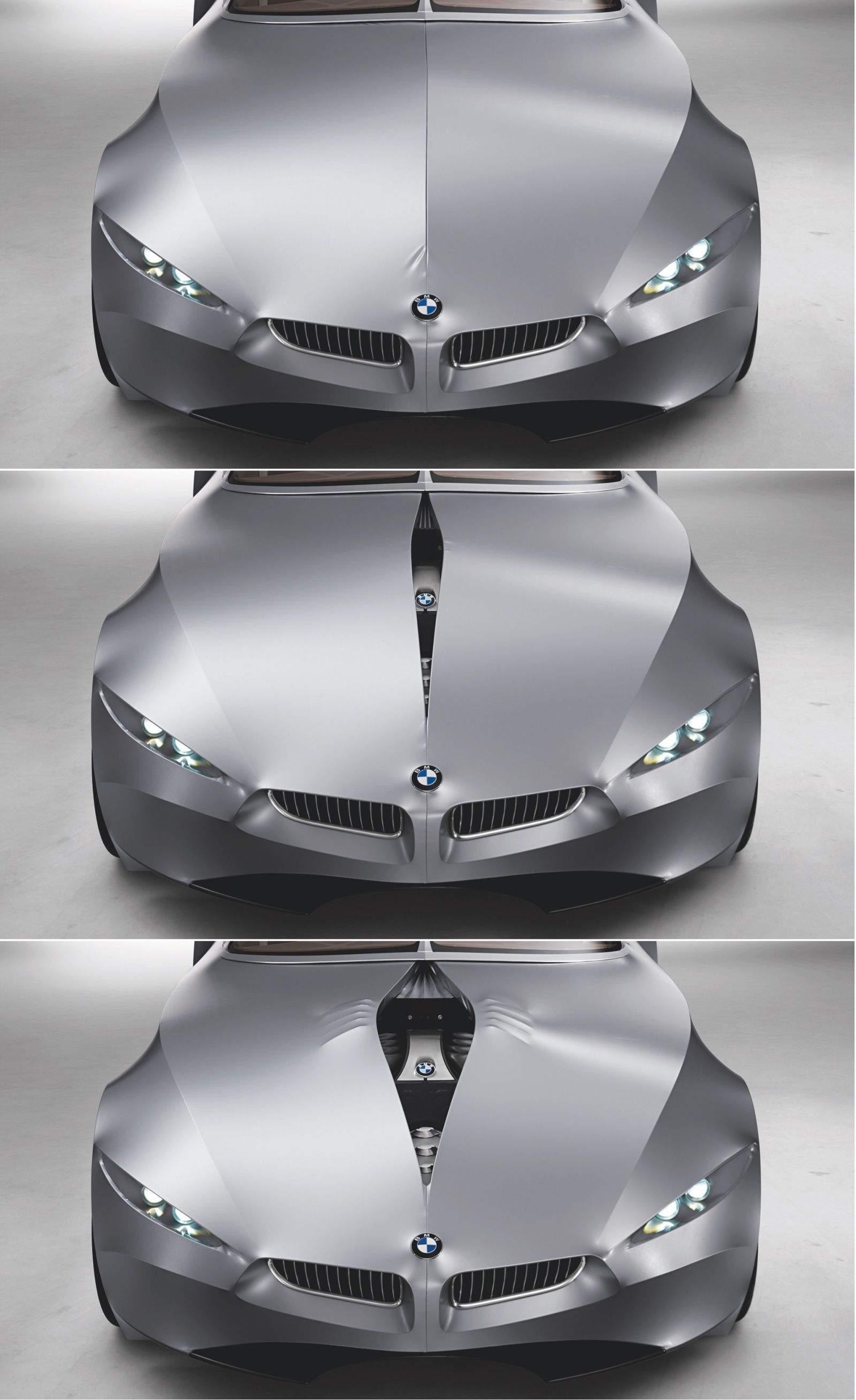 Apple Car? Cupertino's Got The Design Talent To Transform
