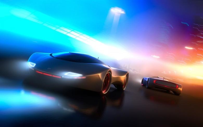Concept_Car___Syd_Mead_Comp_by_3dnutta-780x488