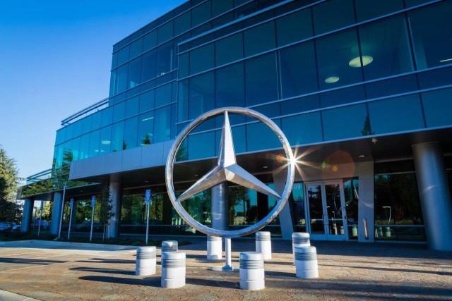 Mercedes-Benz_Research_&_Development_North_America