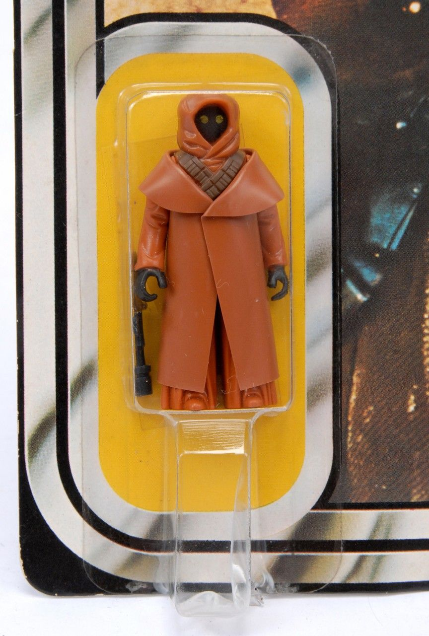 6 Brilliant Action Figures That Will Empty Your Bank Account