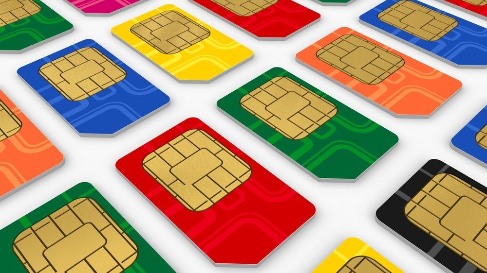 The NSA has just hacked 2 billion SIM cards around the globe, but Gemalto says it isn't that bad.  Photo: Wikicommons