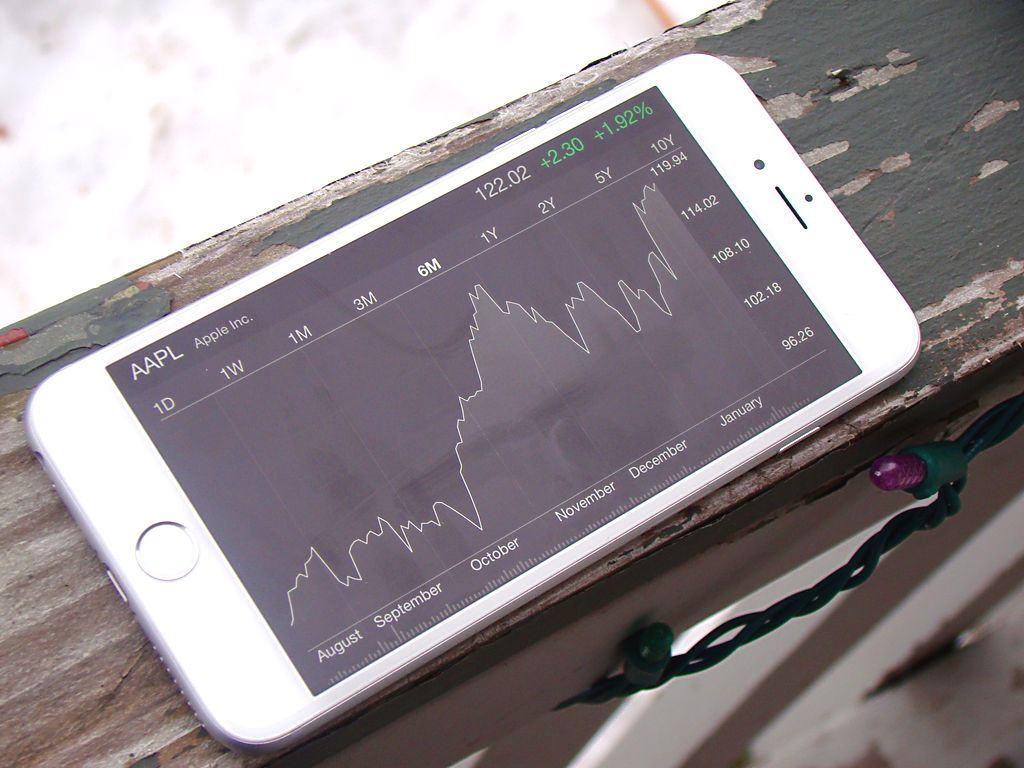 apple_stock_final