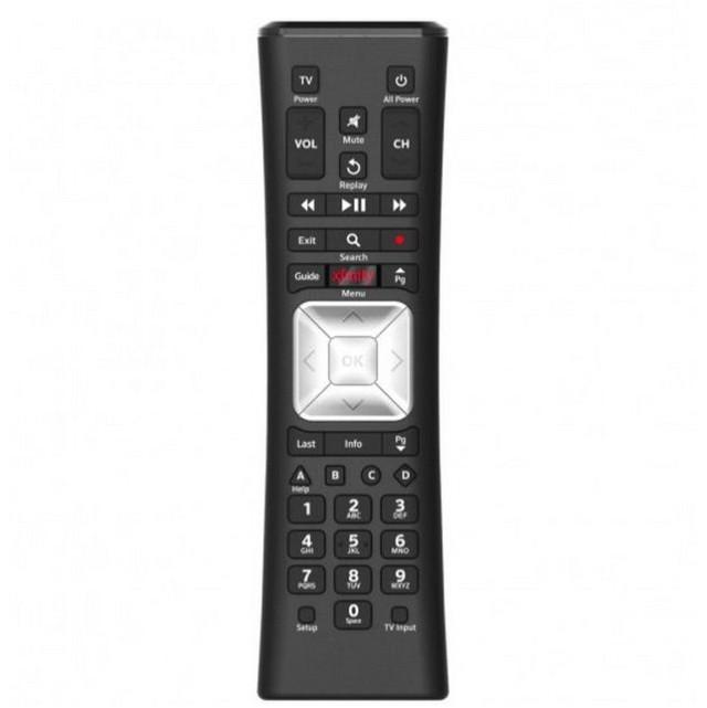 comcast-remote