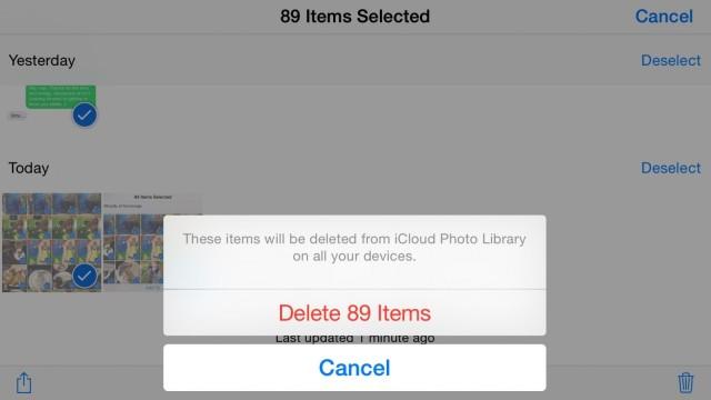 delete89