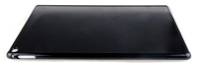 iPad-Pro-Plus-Guoju
