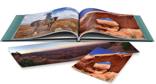 photos-book