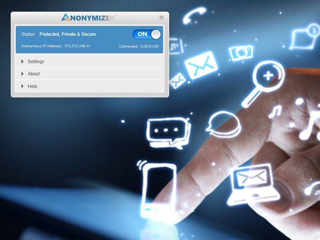 redesign_Anonymizer-Universal-VPN---1716MF
