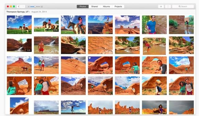 screen-Photos-app