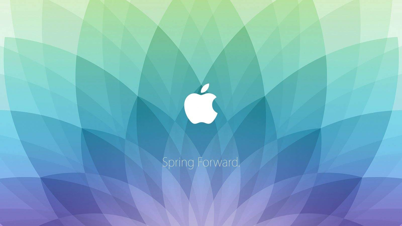 apple springs chat Chat con mujeres de apple springs gratis para conocer gente, hacer amigas gratis, ligar en español y buscar pareja, desde internet y el móvil, con vídeo chat.