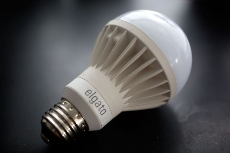 Elgato smart bulbs are well and great, but we want more.