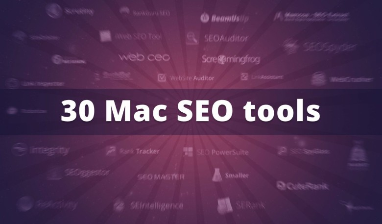 30 mac seo tools to boost your website s traffic cult of mac