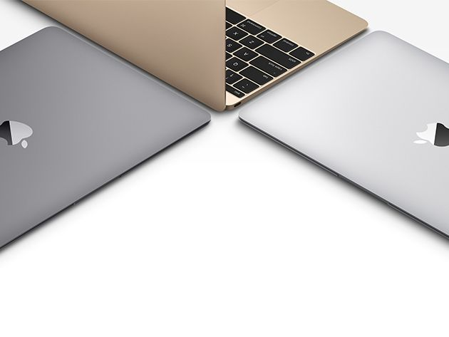 CoM_New_Macbook_Giveaway