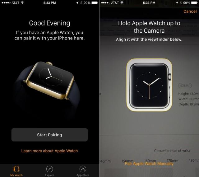 Aplikácia vás privíta podľa toho, koľko je práve hodín! - svetapple.sk