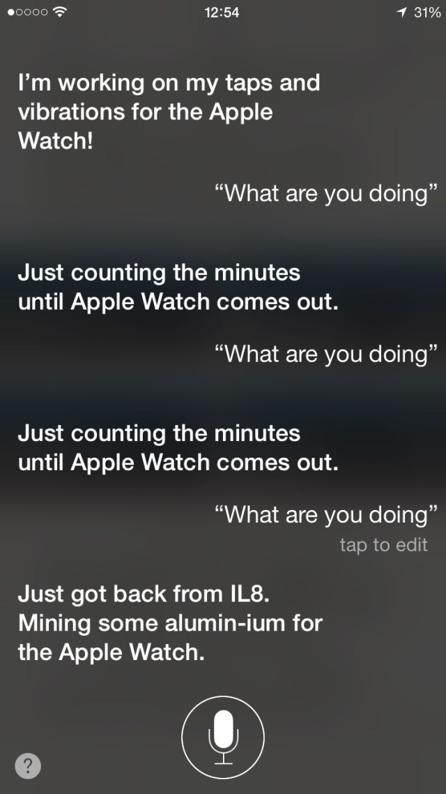 Siri-resposes-on-Apple-Watch-iPhone-screenshot-003