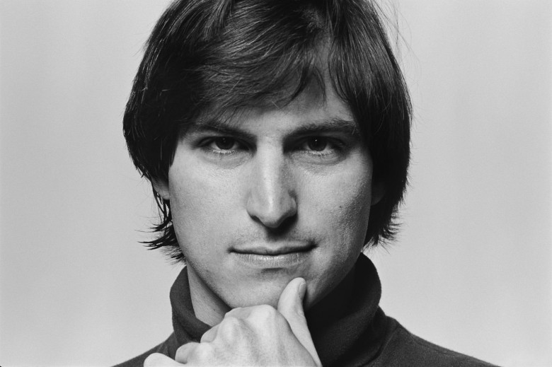 What was it really like to work for Steve Jobs?