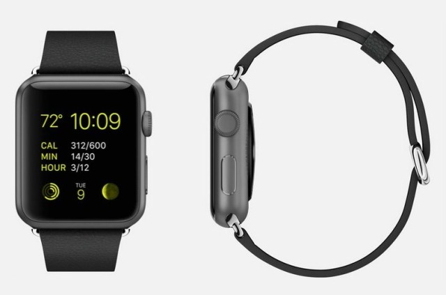 apple-watch-space-grey