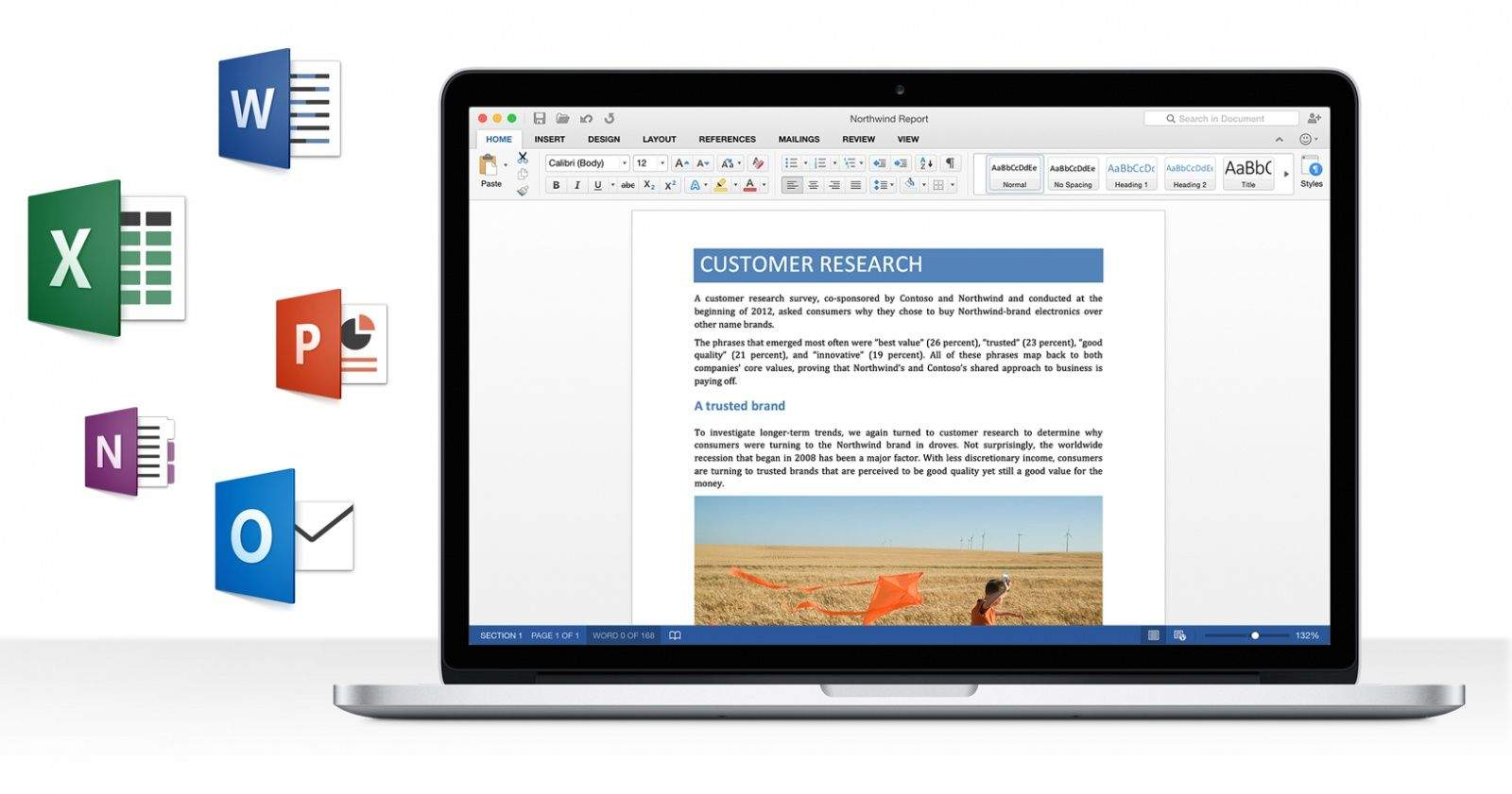 Microsoft Office 2016 For Mac Preview Is Now Available For Free Cult Of Mac  Editing Bookmark