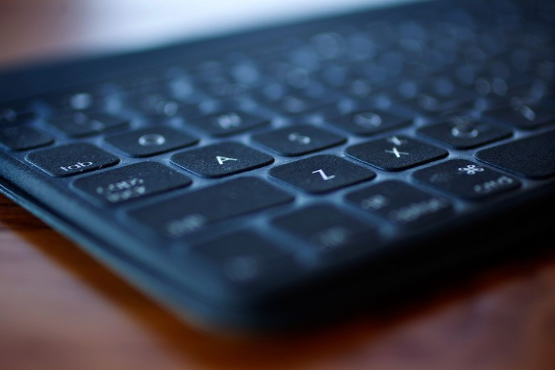 Top 10 Mac keyboard shortcuts everyone should know