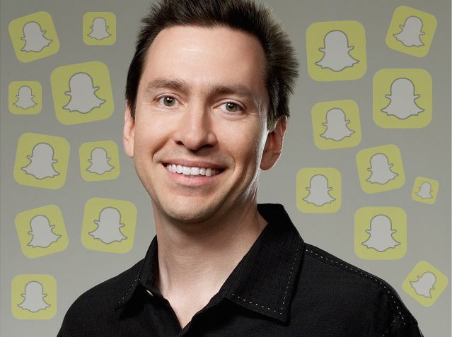 Where in the world is Scott Forstall?