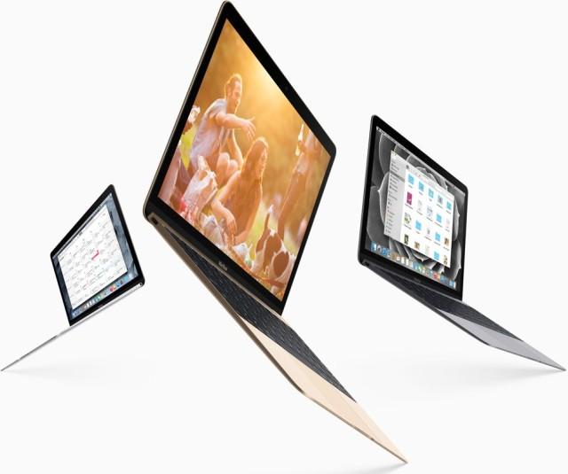Macbook-three
