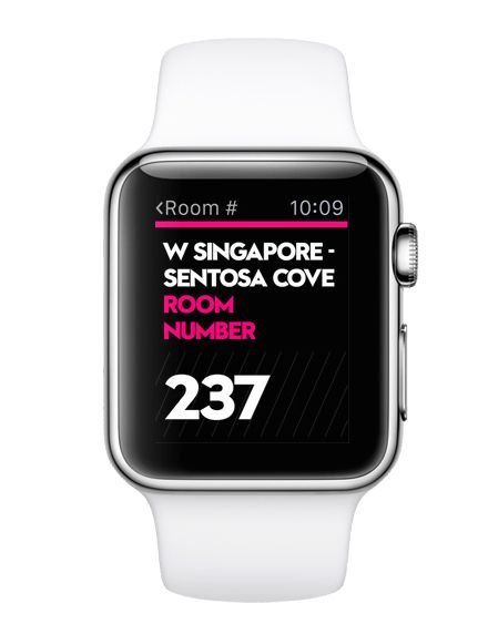 Starwood-apple-watch