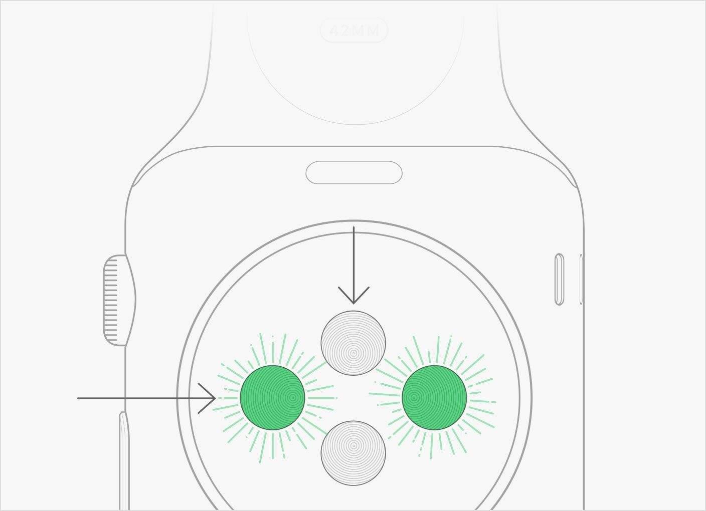 apple-watch-pulse