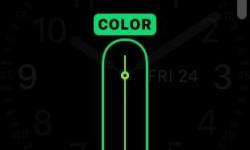 Color matters. Screengrab: Rob LeFebvre