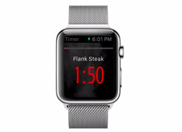 epicurious-apple-watch-smart-timer