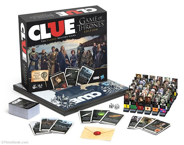 game-of-thrones-clue