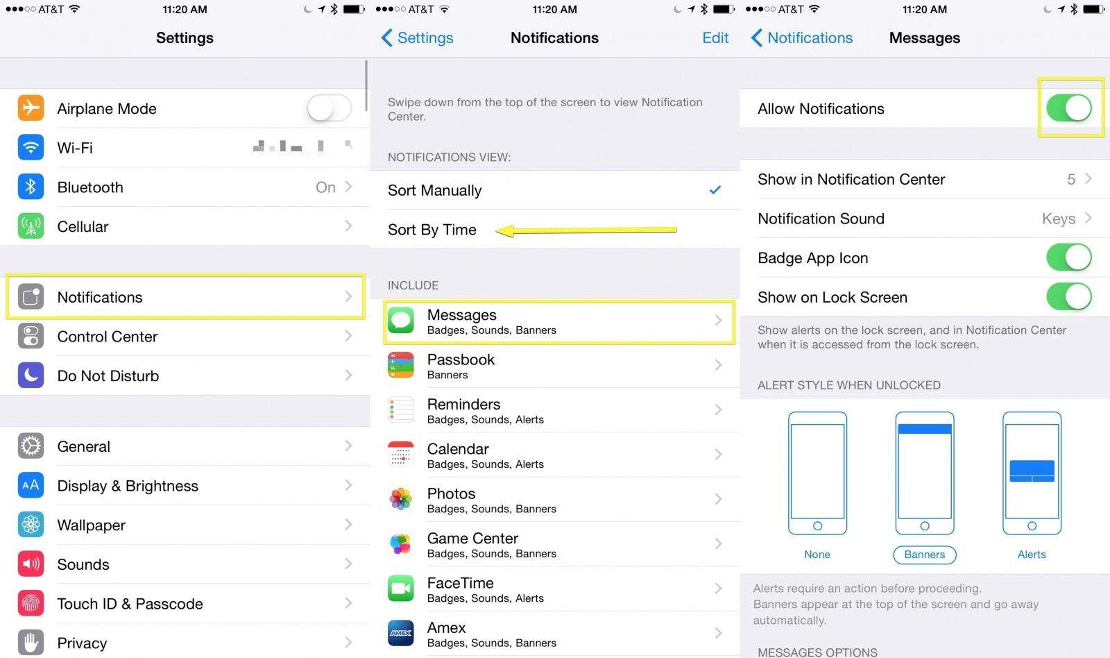 How to keep iOS gaming sessions from being interrupted | Cult of Mac