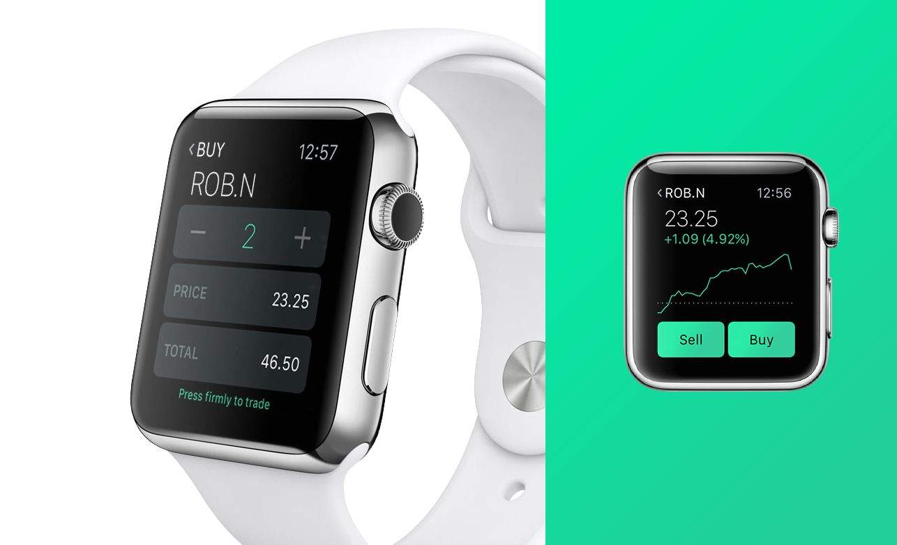 The best Apple Watch apps you may not have heard of