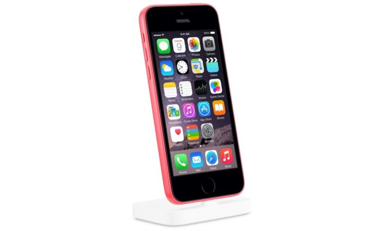 The iPhone 5c might be broken wide open. And what's next?